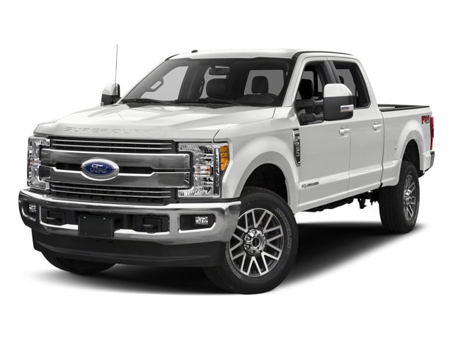 2017 ford super duty f 250 srw xl in wheaton md. Black Bedroom Furniture Sets. Home Design Ideas