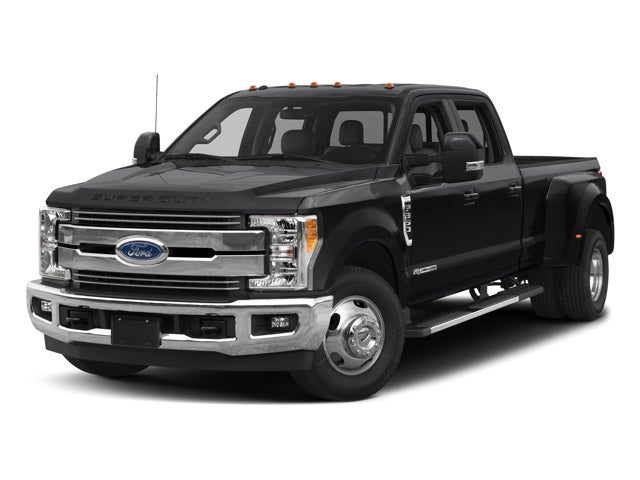 2017 ford super duty f 350 drw xlt drw in wheaton md washington d c ford super duty f 350. Black Bedroom Furniture Sets. Home Design Ideas