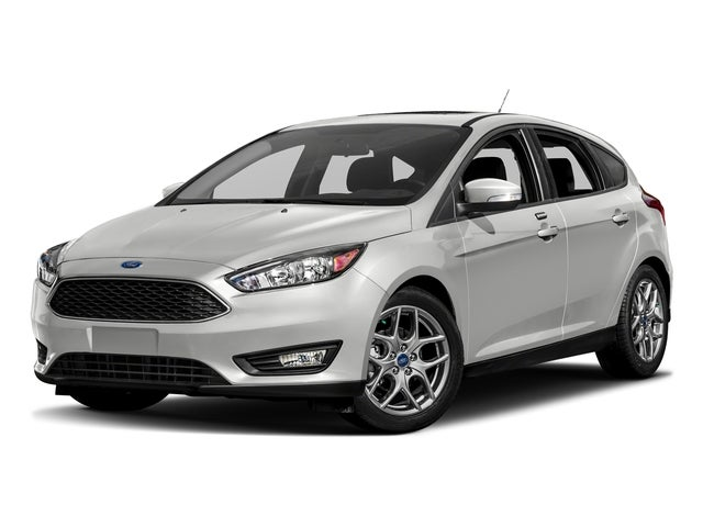 Ford vehicle inventory wheaton ford dealer in wheaton md new and 2018 ford focus se sciox Choice Image