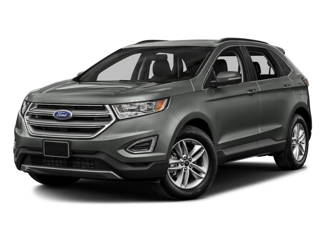 Ford Vehicle Inventory - Wheaton Ford dealer in Wheaton MD - New and