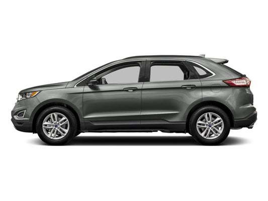 2018 Ford Edge Sel In Wheaton Md Lindsay Of