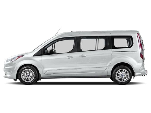 Ford Transit Connect >> 2019 Ford Transit Connect Van Xl In Wheaton Md Washington D C