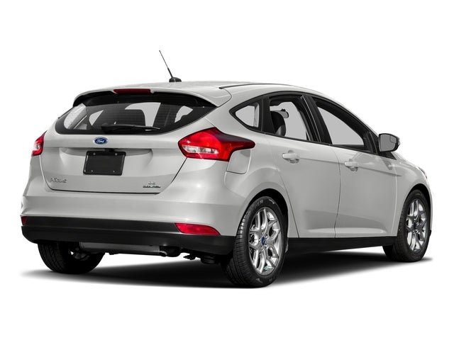 2018 ford focus hatchback. plain focus 2018 ford focus sel in wheaton md  lindsay of wheaton throughout ford focus hatchback