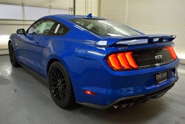 2020 ford mustang gt premium in wheaton md washington d c ford mustang lindsay ford of wheaton 2020 ford mustang gt premium