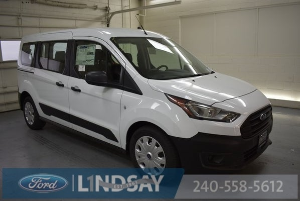 2020 ford transit connect wagon xl in wheaton md washington d c ford transit connect wagon lindsay ford of wheaton 2020 ford transit connect wagon xl