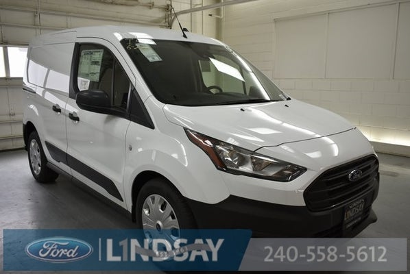2020 ford transit connect van xl in wheaton md washington d c ford transit connect van lindsay ford of wheaton 2020 ford transit connect van xl