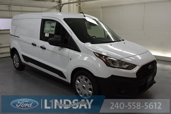 2020 ford transit connect van xl in wheaton md washington d c ford transit connect van lindsay ford of wheaton lindsay ford